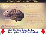 Stop Depresion Facts Bonus + Discount