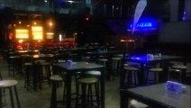 Jungle Circuit Party Cebu