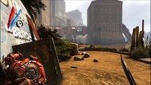 Dishonored - Playthrough deel 7 - Verstoppertje spelen