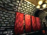 Lets Play Amnesia: Dark Descent [Part 1]