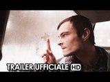 Io Sono Mateusz Trailer Ufficiale Italiano (2015) - Maciej Pieprzyca Movie HD