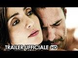 LA SCELTA Trailer Ufficiale (2015) - Raoul Bova, Ambra Angiolini Movie HD