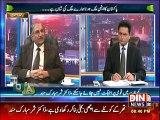 Dr Samar Mubarik Mand on Nuclear War between Pak & India