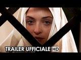 Maraviglioso Boccaccio Trailer Ufficiale (2015) - Paolo Taviani, Vittorio Taviani Movie HD