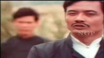 Chinese Kung Fu Fight - Best Martial Arts Fight | Chinese Hercules Movie Scene