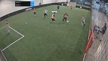 Equipe 1 Vs Equipe 2 - 26/01/16 22:43 - Loisir Poissy - Poissy Soccer Park