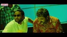 Mulk Ke Gaddar Hindi Movie Part 7/9 - Saikumar, Kamalakar, Ashish Vidhyarthi