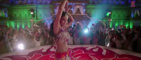 Channo Veena Malik -  Gali Gali Chor Hai   - Full Video Song