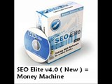 search engine optimization orange county SEO Elite v4 0  services program