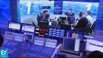 Europe 1 fait la Une en Ecosse et le double visage de Marine Le Pen : les Experts d'Europe 1 vous informent