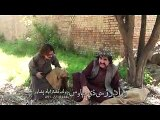 Da Me Tol Qasoor Da Plar De Part-1 Pashto New Comedy Drama 2016 Ismail Shahid