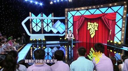 20140613 英俊秀 父爱如山