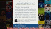 Download PDF  George  Sam Two Boys One Family and Autism FULL FREE