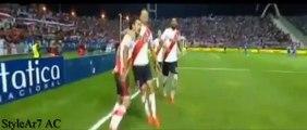 Boca Juniors vs River Plate 0-1 GOL RESUMEN Torneo de Verano Mar del Plata 2016 HD (Latest Sport)