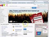 Cell Phone Resale Review - Guide CellPhone Resale Inside