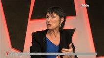Formations professionnelles: Interview de Christine Guivarch