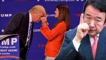 青山繁晴さん「アメリカ大統領選挙 トランプ現象はアメリカの終わりの始まり!」2016年1月27日インサイトコラム 侍News