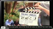 Freaky Friday (2003) Bloopers, Gag Reel & Outtakes