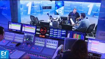 Person of Interest : nouveau succès pour la série de TF1