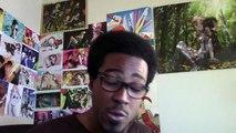 Naruto Gaiden The Seventh Hokage ナルト Chapter 700+2 Manga Review - AKATSUKI & NEW UCHIHA!?