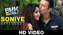 Soniye - Unplugged (BHK Bhalla at Halla.Kom) Full HD