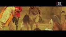 Attwadi - Full Official Video - Tarsem Jassar - Kulbir Jhinjer - Vehli Janta Records 2014 GOPI SAHI