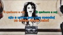 Bruno Mars - The way you are ( Lyrics Albania )