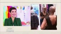 Une candidate très très très prétentieuse - Les Reines du Shopping - 22/01/2016 - M6