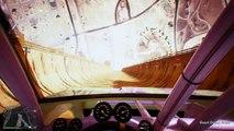 GTA 5 Funny Moments - VERTICAL MEGA RAMP! (GTA 5 Online Funny Moments)