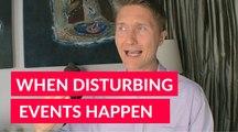 when-disturbing-events-happen-to-gay-men