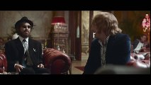 Moonwalkers Official Red Band Trailer #1 (2016) Ron Perlman, Rupert Grint Comedy Movie HD