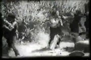 Battling with Buffalo Bill Chapters 1-12 (1931) Western Serial