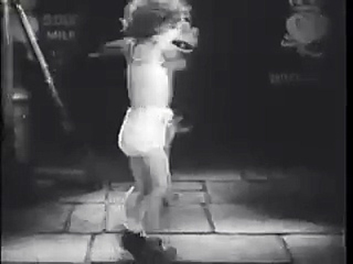 War Babies (1932) - 1st SHIRLEY TEMPLE speaking role   2nd Baby Burlesks - Charles Lamont