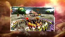 Army Corps of Hell – PlayStation Vita [Parsisiusti .torrent]