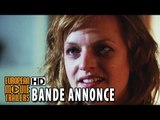 QUEEN OF EARTH bande annonce VOST (2015) - Elisabeth Moss, Katherine Waterston [HD]