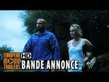 Maryland Bande Annonce (2015) avec Matthias Schoenaerts, Diane Kruger HD
