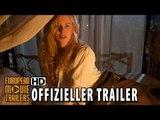 Königin der Wüste Trailer Deutsch   German (2015) Nicole Kidman, James Franco, Robert Pattinson HD