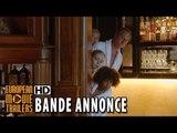 UNE FAMILLE A LOUER Bande annonce Officiel (2015) - Benoît Poelvoorde, Virginie Efira HD