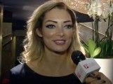 "Exclu Vidéo : Emilie Nef Naf : "" Mes amis sont des gens simples ! """