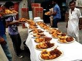 Bangla Gazal Song 2015 _Gaan Geye Kurate Chaini_ Bangla Islamic Song & Bangla Gojol 2015