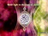 Bangla Gazal & Islamic Song 2015 _Mon Chute Jay Bare Bar_ Bangla Gojol 2015 New