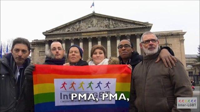 #MaVoixPourLaPMA