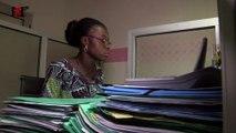 Réussite : dans les rouages de la MDE, l'école abidjanaise des patrons africains