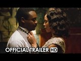 Selma Official Trailer (2015) - David Oyelowo, Oprah Winfrey HD