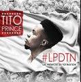 02 -Tito Prince  Mr Changement