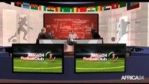AFRICA24 FOOTBALL CLUB - LE DOSSIER: Pourquoi G. ROHR a quitté la tête du Burkina faso ?