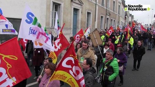 site de rencontre entre gay à Blois