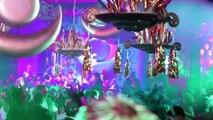The Carnival Ball at Belmond Copacabana Palace, Rio de Janeiro, Brazil - YouTube (1080p)