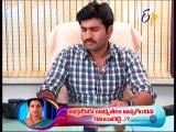 Manasu Mamatha 27-01-2016   E tv Manasu Mamatha 27-01-2016   Etv Telugu Serial Manasu Mamatha 27-January-2016 Episode