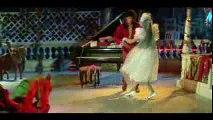 Mere Rang Mein Rangne Wali - Maine Pyar Kiya - Salman Khan, Bhagyashree - Old Hindi Song